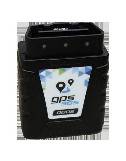 GPS 365 Tracker Gerät